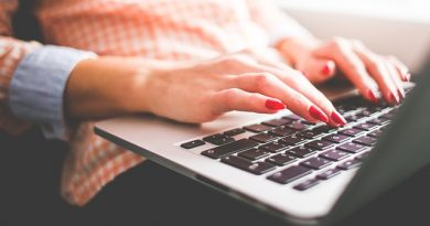 How to write an Effective, Readable, and SEO-Friendly Blog Article